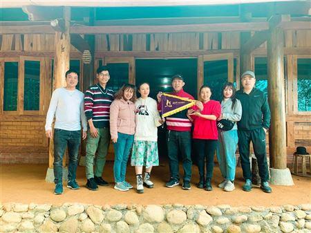 Kinh nghiệm du lịch Lai Châu 2021