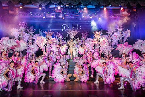 9-show