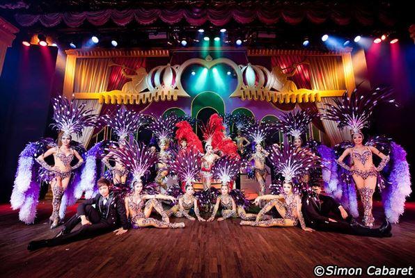 10-show