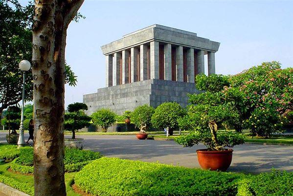 hanoi-city-tours-3