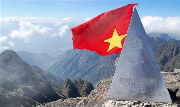vietravel-tour-ha-noi-6n5d-lao-cai-sapa-fansipan-yen-tu-ha-long-bai-dinh-trang-an-840-500-crop-1-fansipan_1_1473836866