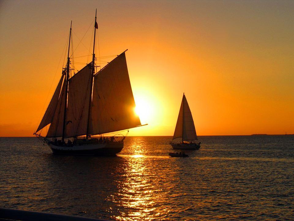 sunset-882611_960_720