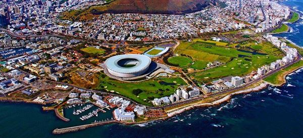 CAPE-TOWN_636830739532513103_HasThumb