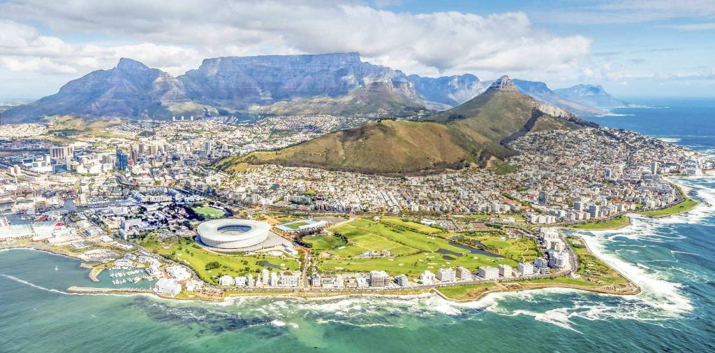 Nam-Phi-South-Africa