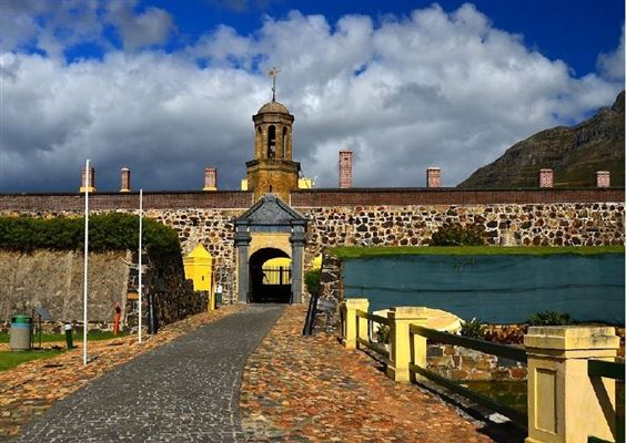 phao-dai-the_castle_of_good_hope_cape_town