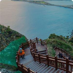 DL02 - Đài Loan - Đài Bắc - Đài Trung - Cao Hùng
