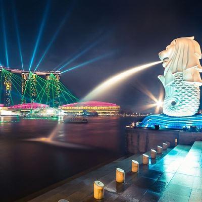 SM01 - SINGAPORE –JOHOR BAHRU -  MALAYSIA